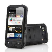 Quality Automatic Tour Guide System , A9 Android 3 - Proof Audio Translation System for sale