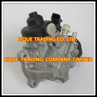 Quality 100% original and new BOSCH pump 0445010646, 0 445 010 646 ,059 130 755 BK, 059130755BK , 059 130 755 ##,0445010611 for sale