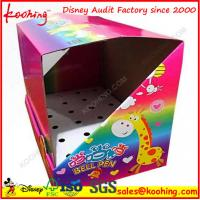 Buy Corrugated Packing Gift Boxes--17 years Shenzhen Manufacturer at wholesale prices