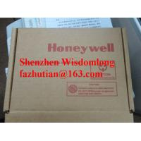 Quality Supply Honeywell 51196655-100 for sale