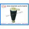 Ford Air Suspension Parts Air Spring Shocks / Air Bag Suspension Parts Repair Kits for sale