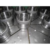 BT4B 328870 EX1/C480 pocket cage, case hardening steel rough mill for sale