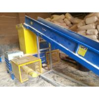 Buy Hydraulic Wood Shaving Baler For Horse Bedding at wholesale prices