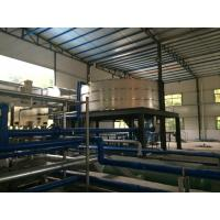 Quality Easy Operation Paper Lunch Box Making Machine High Speed For Fast Food Packing for sale