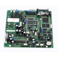 Quality smd pcb assembly prototype pcb assembly services low volume pcb assembly surface mount pcb assembly pcba circuit board for sale