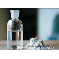 Buy cheap 99.8% Purity Wheel Cleaner Anabolic Steroids GBL/Gamma-Butyrolactone γ-Butyrolactone Colorless Liquid 96-48-0 from wholesalers