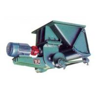 Quality Mining Feeder Machine for sale