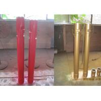 Quality RE545 Reverse Circulation Hammer 127-146mm Size Hole 118mm Outer Diameter for sale