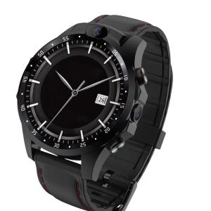 Quality ROHS GPS Tracker Smartwatch for sale