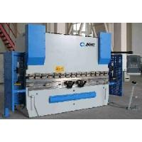 Quality Hydraulic Press Brake (HB100-3100) for sale