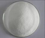 Quality DL-Alanine Amino Acid Food Grade CAS 302-72-7 Surfactant for sale