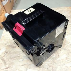 Quality Caricatore carta Noritsu serie 30-35 minilab for sale