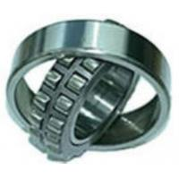 Quality Motorbike Self Aligning Roller Bearings / TIMKEN Roller Bearing 22206 for sale