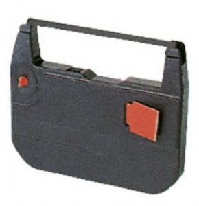 Typewriter Ribbon For SHARP PA3000/ 3000h/ 3000ii/ 3020/ 3020ii/ 3030/ 3030h/ 3030ii/ 3040/ 3042/ 3100/ 3100ii/ 3100e