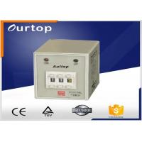 Quality 2Va Timer Delay Relay 50 / 60hz 5a , Electronic Timer Relay On Up Operating for sale