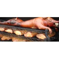 Quality BARBEQUE GRILL for sale
