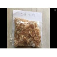 Quality Research Chemical BK EBDP Big Crystal Ethylone Replacement CAS 17763-12-1 for sale