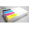 970 971 HP Refillable Cartridges for HP Officejet Pro X451 X476 X551dw X576dw for sale