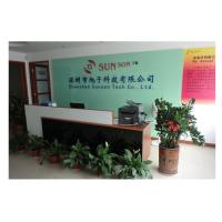 Shenzhen Sunson Tech Co., Ltd.