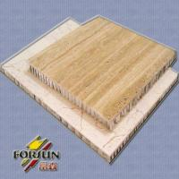 Buy cheap Heat Insulation Wall Panel from wholesalers