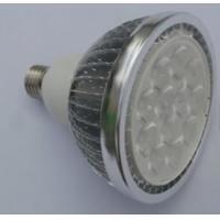 China 15W AC100-240V PAR38 E27 Base LED Light Bulb Spotlight Lamp 110V220V Dimmable 254060 degrees optional for sale