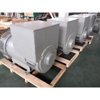 Quality FARADAY series three-phase brushless excitation synchronous alternator 250KW for sale