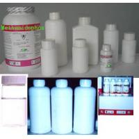 Quality Methamidophos 60%SL(Insecticide,Acaricide) for sale