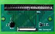 Quality doli minilab 13U 55G conneting board for sale
