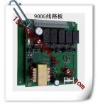 Quality China 900G Hopper Loader PCB Manufacturer for sale
