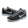 Nike Zoom Kevin Durant KD V Basketball Shoes $62.98 SportsYTB. Ru for sale