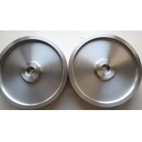 Quality Custom Size Tantalum Products  , High Purity Tantalum Sputtering Target for sale