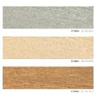 Quality Wood Tiles (ZY156003) for sale