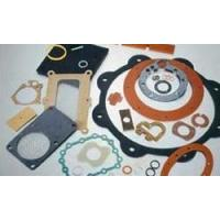 Quality Rubber Gasket for sale