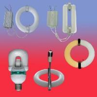 China Low Frequency Electrodeless Induction Lamp on sale