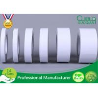 High Strength Double Side Tape For Document , Scrapbooking 2mm Thickness for sale