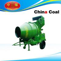 Quality Beton mixer/Mortar Cement Mixers for sale