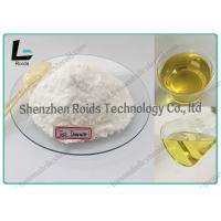 Females Weight Loss Testosterone Anabolic Steroid Testosterone Decanoate