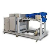 Quality glass color sorter for sale