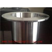 """Quality Pressing Stainless Steel Stub Ends with 1/2"""" - 48"""" Outside Diameter A403-316L for sale"""