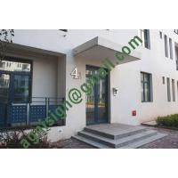 Buy cheap house number from wholesalers
