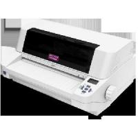 Quality Receipt and Passbook Printer (BP-1000K) for sale