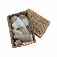 Quality Bath Accessories Set with High Quality Control for sale