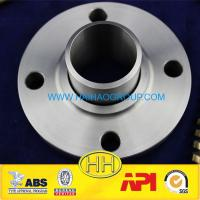Quality ANSI, ASME, ASA, B16.5 LAP JOINT FLANGE CLASS 150 / 300 / 600 / 900 / 1500 for sale