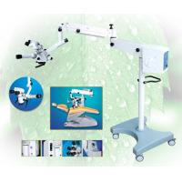Quality Microscope Operation for ENT and Dental for sale