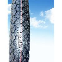 Cheap Tire Motorcycle Tyre China Factory for sale
