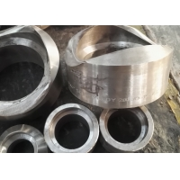 China ASTM A105 3000LBS Connection Nickel Alloy Weldolet on sale
