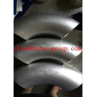 Quality TOBO GROUP 108X6-03X17H14M3 ELBOW GOST 17376-2001 for sale