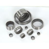 Quality Compressor Radial Single Row Roller Bearing Sealed C0 Clearance HK4012 for sale