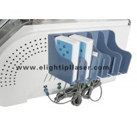 China Weight Loss / Body Fat Removal Lipo Laser Slimming Machine For Cellulite Reduction for sale