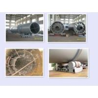 drum drying machin for sale
